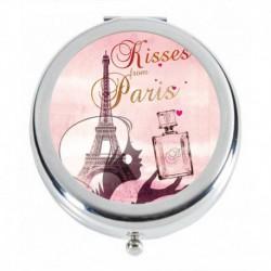 Tour Eiffel parfum