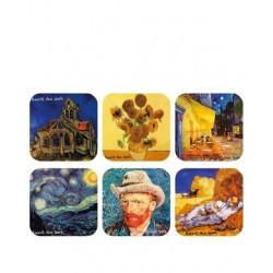 Peinture Vincent Van Gogh