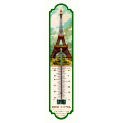 Tour Eiffel exposition 1889
