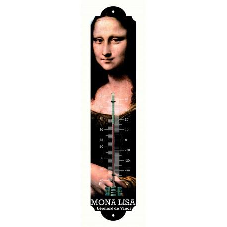 Erfreut Mona Lisa Zum Ausdrucken Zum Ausdrucken Fotos - Ideen färben ...